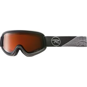 Rossignol Ace Grey - Gafas de esquí - gris